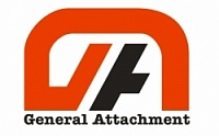 General Attachment